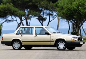 Volvo-740--1991LR