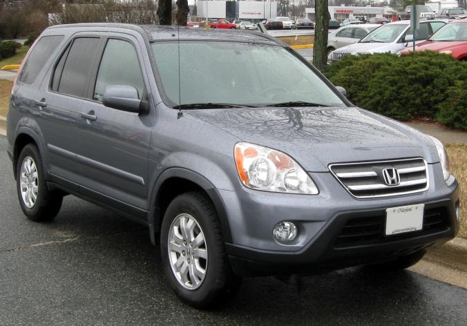 2005-2006_Honda_CR-V_--_02-29-2012