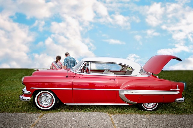 vintage-car-852230_640