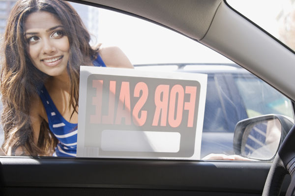 How to tell if you're really ready to buy a car